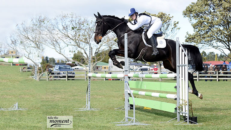 Photo_Calegastro_Horsejump
